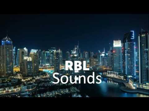 Rbl Livestream