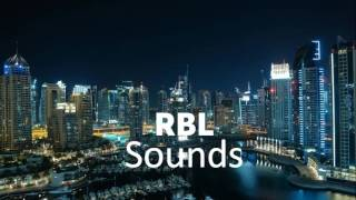 Best of NocopyrightSounds - Live Stream 24/7 - Dubstep, Trap, EDM, Electro House [RBL Sounds] 2017 Video