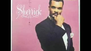 Sherrick - Baby, I