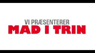 Mad I Trin // Trailer