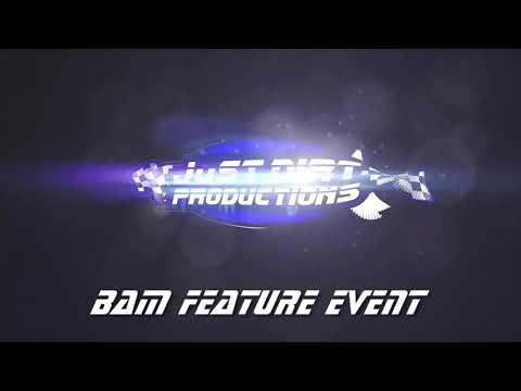 Modified BAM Feature @ Southern Raceway 9-29-18