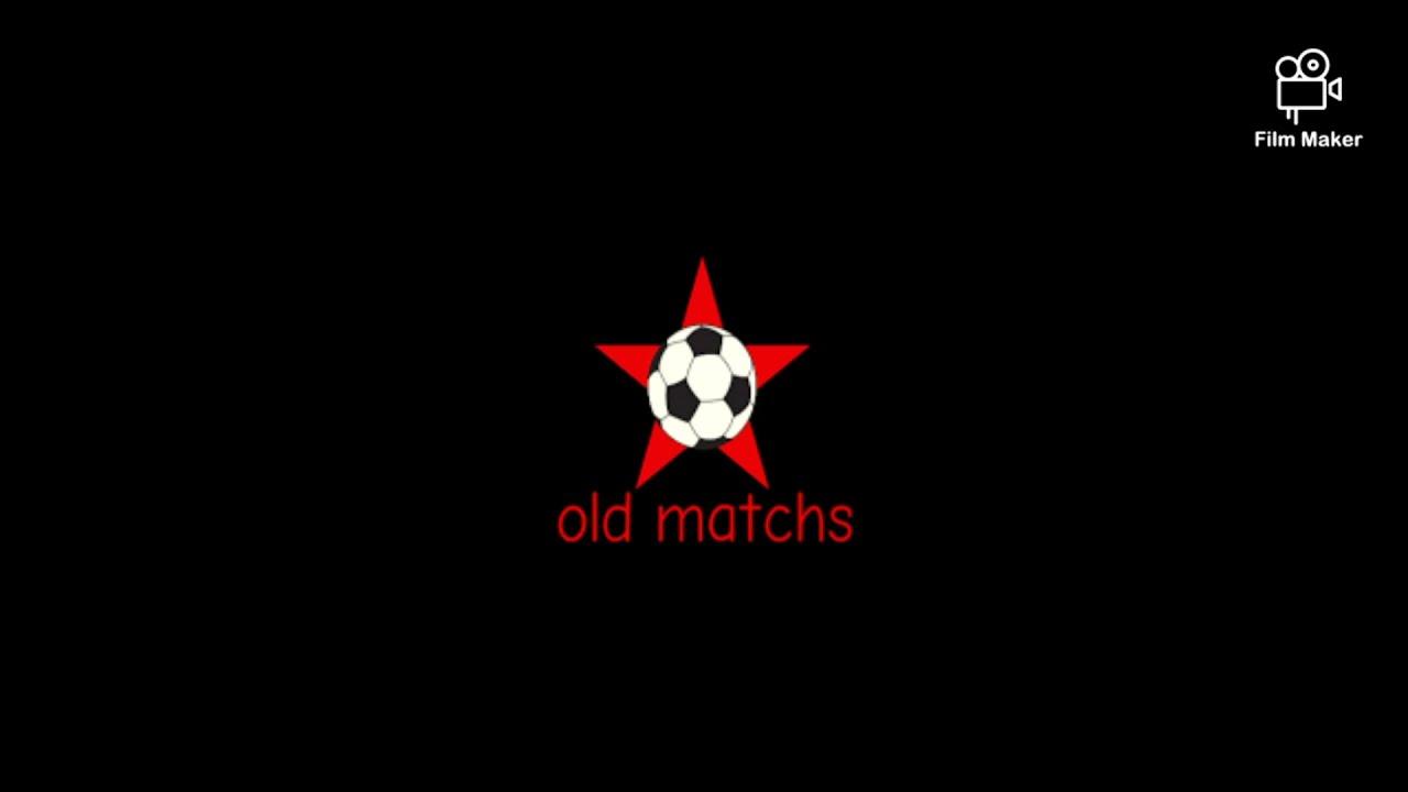 مباراة كاملة | الاهلي و الزمالك 2/1 دوري عام موسم (2018/2017)م تعليق ايمن الكاشف