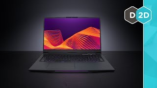 2019 RTX Gaming Laptops are the best gaming laptops we've seen to date but are they REALLY worth it? Cheap GTX Laptop - https://amzn.to/2MKS5ET ...