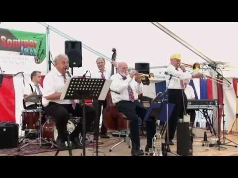 Jazz i Hvalpsund 1  del