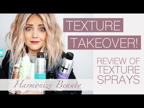 texture-product-reviews!---harmonize_-beauty