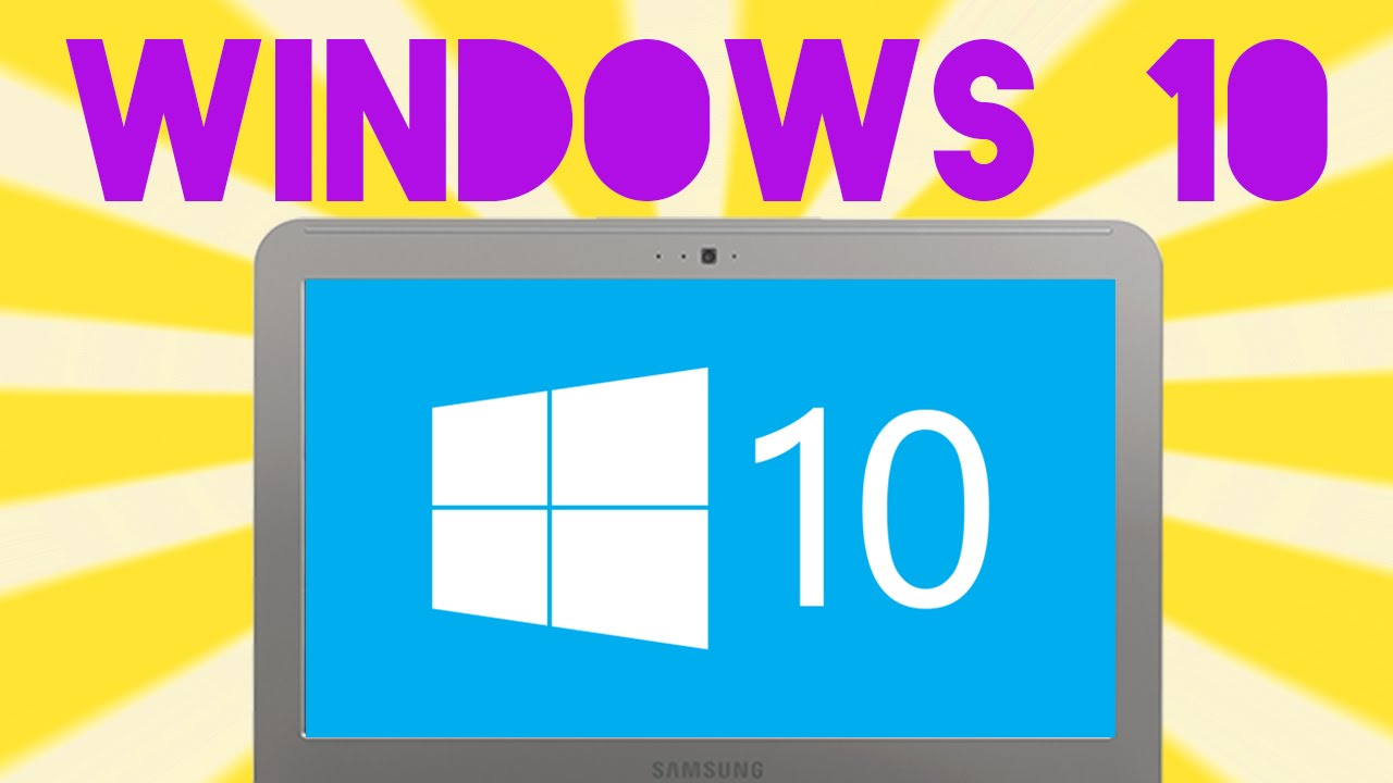 How to Install Windows 10 on Chromebook