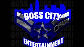 BossCity Ent Lil Gutta - Shoot It Up