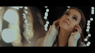 Love Like Theirs Maddie Wilson Official Music Video