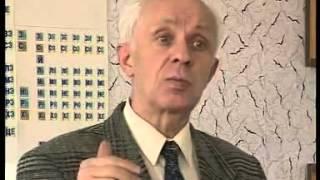 Обучение детей чтению по методике Зайцева