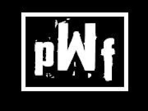 Pro Wrestling Fans Podcast Live Stream Youtube