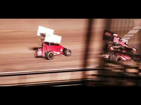 9/1/19 R.M.L.S.A A-main at Phillips County Raceway
