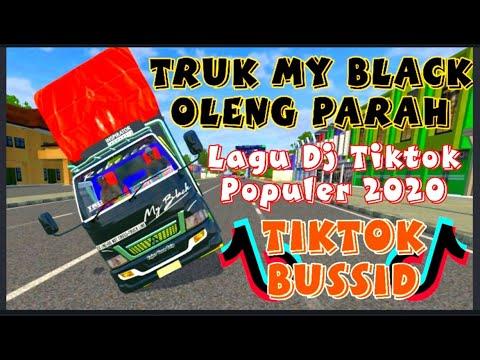 bussid-versi-dj-tik-tok-viral-2020-the-night-kaweni-merry