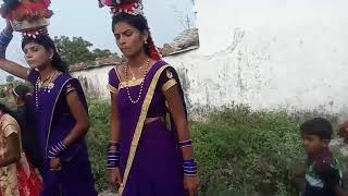Banjara hunbhai