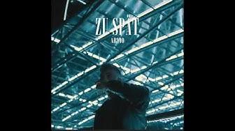 Arvio - Zu spät (prod. by Veysigz)