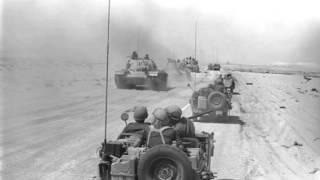 מלחמת ששת הימים 2278-1