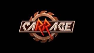 caRRage