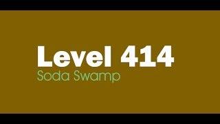 Video Candy Crush Saga level 414 Help,Tips,Tricks and Cheats download MP3, 3GP, MP4, WEBM, AVI, FLV Juli 2018