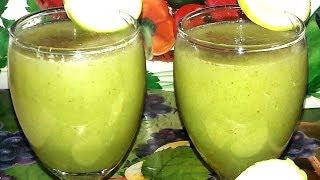 কাঁচা আমের শরবত    Green Mango Juice Recipe    Kacha Amer Shorbot    স্পেশাল আমের শরবত