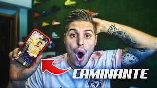 DONDE TOCAN MEJORES JUGADORES?? PACK OPENING EN MOVIL Y  CONSOLA | FIFA 19