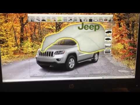 2014-jeep-grand-cherokee-accessories