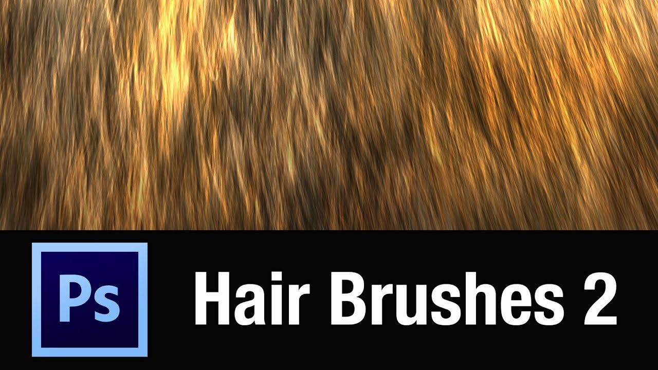 pubic hair brush photoshop