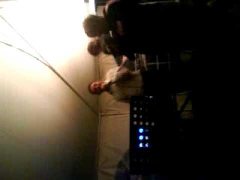 karaoke groningen 2