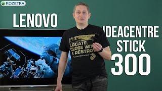 видео CompUsers.ru » Можно ли использовать компьютер в качестве телевизора