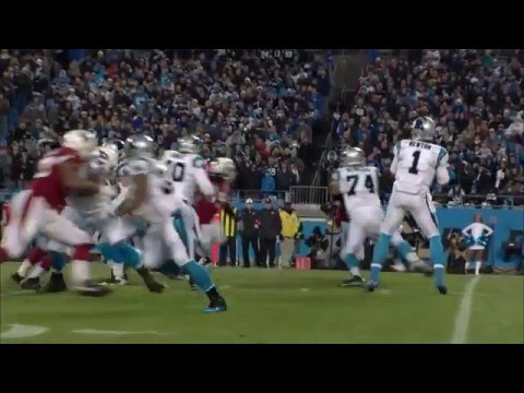 Super Bowl 50 Preview | Inside the NFL