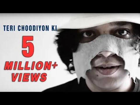 Mera london jana choot gaya Teri Chudiyon Ki Khan Khan Se rap bakchodi song(DILSHAD ALLBD LOVE BOYS)