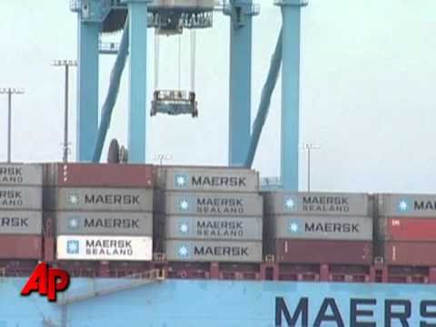 2 Day Strike at New Jersey, New York Ports Ends