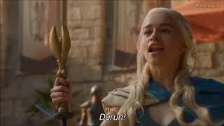Türkçe Dublaj Game of Thrones  2.Sezon izleme linkini veriyorum reklamsız izleyin..
