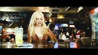 Grindhouse Trailer (2007)