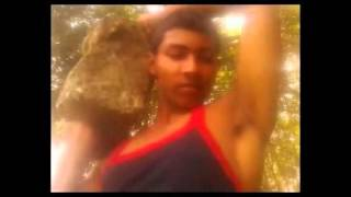Video bahubali comedy clip download MP3, 3GP, MP4, WEBM, AVI, FLV Juli 2018