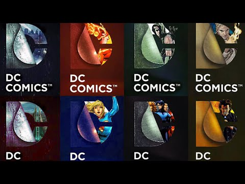 Top 5 DC TV Shows That Never Got Made
