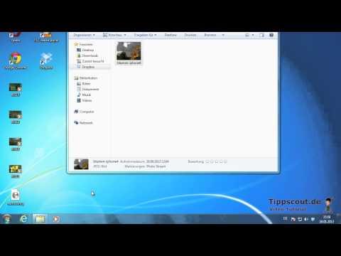 Dropbox Dateien Zum Download Freigeben