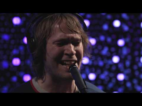 Bread & Butter - Keys To The City (Live on KEXP)