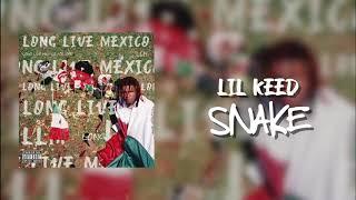 Snake Snake Snaaaake слушать онлайн, скачать песню бесплатно