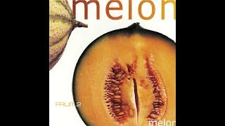 Fruit 2 Melon / Various
