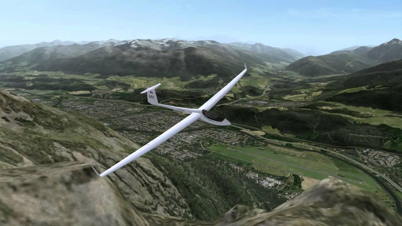 freeway drone