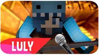 ''ZOMBIE''   JUSTIN BIEBER - SORRY   PARODIA MUSICAL MINECRAFT Video