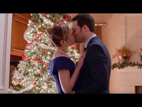 MISTLETOE & MENORAHS Official Trailer (2019) Christmas, Romance Movie HD