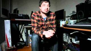 Aesop Rock - The Greatest Pac-Mac Victory in History (Crunk and Bug Bites remix)