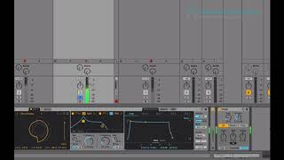 Ableton Live 10 - New Devices Overview
