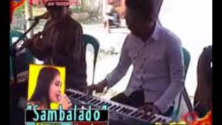 Video PS Mania Purwakarta MAHADEWA DEWI Sambalado di Munjuljaya 23Juli2017 download MP3, 3GP, MP4, WEBM, AVI, FLV Oktober 2017