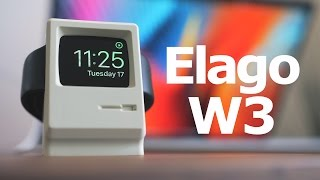 turn-your-apple-watch-into-a-mini-macintosh
