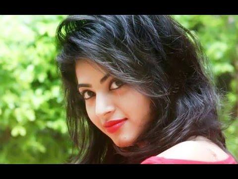 Shakti Astitva Ke Ehsaas Ki || Nimmi Calls Surbhi || 2nd August 2016  Episode Written Updates