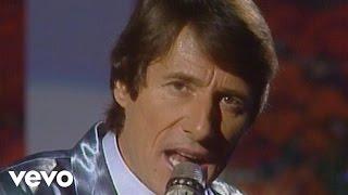 Udo Jürgens - Rot blüht der Mohn (Show & Co. mit Carlo 04.10.1984)