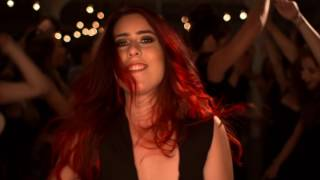 may wells we all want love official music video