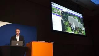 IBM Watson + Drones: Transforming the Insurance Industry