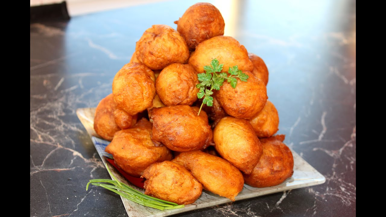 Перемячи рецепт татарское блюдо